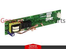 OEM Frigidaire Electrolux Refrigerator Power Board  40507900 241708102