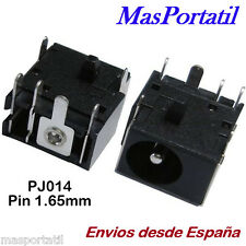 CONNETTORE ALIMENTAZIONE/DC-AC POWER JACK PJ014 ACER ASPIRE 9300 SERIES