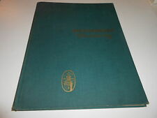 MOOSEHEART THE CHILD CITY  , MOOSE  LODGE,1948 ,VG OR BETTER nice scarce