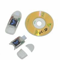 DC Reader Adapter Converter for Sega Dreamcast Micro SD Card Game Player+ BOOT