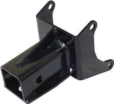 """KFI RECEIVER HITCH ADAPTER 2"""" 100945 Fits: Can-Am Outlander Max 450 L,Outlander,"""