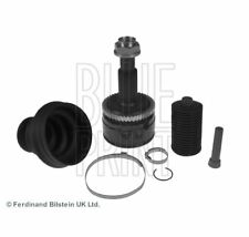 BLUE PRINT Joint Kit, drive shaft ADJ138910