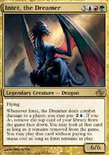 Intet, the Dreamer X1 (Planar Chaos) MTG (NM) *CCGHouse* Magic