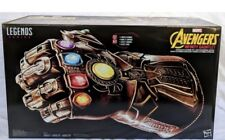 Hasbro Marvel Legends Series Infinity Gauntlet Glove Avengers