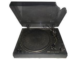 Plattenspieler  AKAI   Turntable  AP - 001C .