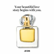 AVON Today 1.7 Fluid Ounces Eau De Parfum Spray