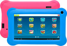 Tablet Denver Taq-90063 9 Quad Core 16GB Blue/pin