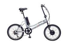 Fahrräder mit 26 Zoll Rahmengröße