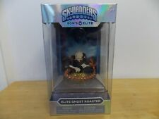 Skylanders Eon's Elite Ghost Roaster Figurine