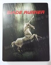 BLADE RUNNER - Steelbook Blu ray