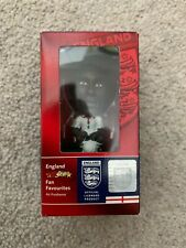 More details for corinthian fan favourites air freshener - sol campbell england - 56756 - rare