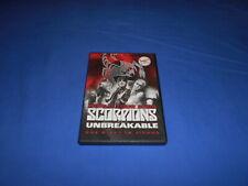 best of scorpions greatest hits full album mega