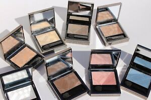 BNIB - BURBERRY WET&DRY SILK EYESHADOW (RRP £25) VARIOUS SHADES - FREE DELIVERY