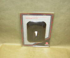 "Peterson 831 GM Style Mirror Head 10 1/2""  x 7 1/2"" Corrosion Resistant Material"