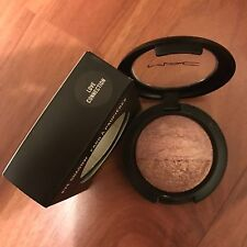 """BNIB, MAC Mineralize Duo Eyeshadow """"LOVE CONNECTION"""", 100% Authentic"""