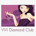ViVi Diamond Club