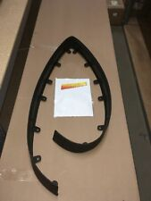 BLACK HORSE 2009-17 CHEVY TRAVERSE Exceed Running Boards Side Steps  EX-CHTR