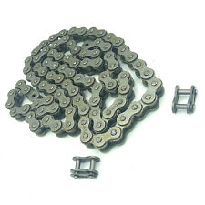 NEW Drive Chain  #420 for Coleman CT200U, CT200U-EX, BT200X 196cc Mini Bike