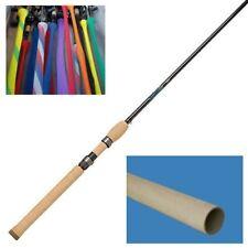 "St. Croix Avid Salmon Steelhead 9' 6"" Spinning Fishing Rod Heavy Fast AVS96HF2"