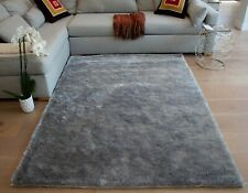 8 X 10 Ft Size Area Rugs For Sale Ebay