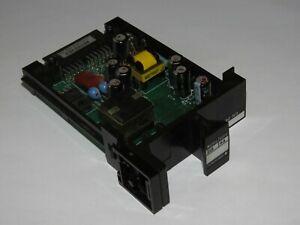Yokogawa ECO*A EC0*A ECO *A  Signal Conditioner Card NEW