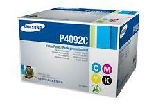 Samsung P4092C Value Pack, NEW & Original, FREE Post