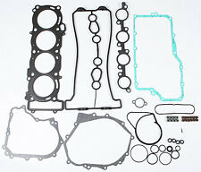 Yamaha 1000 Apex RX10 2006 2007 2008 2009 2010 SPI Full Engine Gasket Set