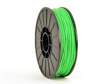 Aleph Objects Inc. NinjaFlex 3d Printer Filament TPE 3 Mm 0.75 Kg Reel Grass