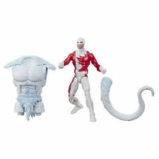Hasbro Marvel Legends Series 6-inch Collectible Action Figure Marvel's Guardian