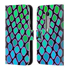 Cover e custodie verde per Motorola Moto X Motorola