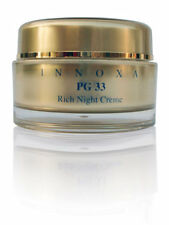 Innoxa PG 33 Rich Night Creme 50ml