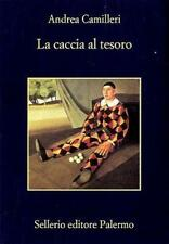 Italienische historische Romane