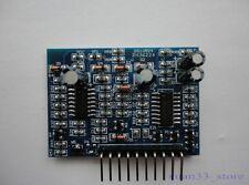 TL494/7500 inverter boost driver board