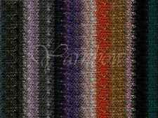 NORO ::Silk Garden #376:: silk mohair wool yarn Winter 2013-14!