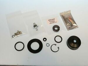 Brake Master Cylinder Repair Kit Fits Aston Martin DB5 & DB6 1963-1971  SP2220