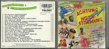 Musik für besondere Anlässe Musik CD der 1990er