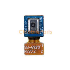 Microphone MIC Flex Cable for Samsung Galaxy S6 Edge G925 G925F G925A G925T