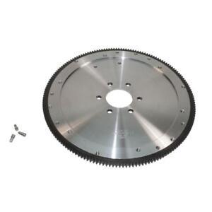 Hays Clutch Flywheel 13-131;