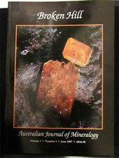 Softcover, Wraps Illustrated Original Antiquarian & Collectable Books