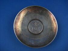 Münzen Schilling Silber Al944 Silber