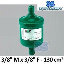 C4BES Congelatore controbilanciamento Cerniera-Confezione da 2 Norfrost 4393 C105E