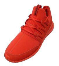 116946d0892d8e adidas Tubular Radial Athletic Shoes for Men
