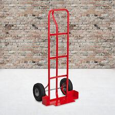 2 Pk Heavy Duty Metal Chiavari Stack Chair Dolly