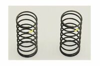 Kyosho XGS005 Big Bore Front Shock Springs Hard Ultima RB5 RB6 / Lazer ZX-5