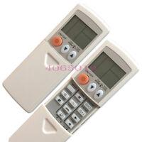 Remote Control KD06ES For Mitsubishi Air Conditioner MSZ-GA35VA KD07BS KP06DS