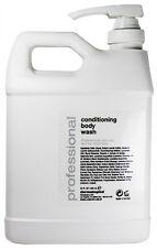 Dermalogica Conditioning Body Wash 32oz Prof Brand New