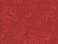F2019 Cherry 403 Hoffman fabric