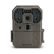 Stealth Cam Gx45Ng Game Camera