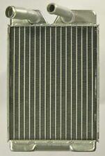 APDI 9010089 Heater Core