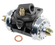 Drum Brake Wheel Cylinder-Element3 Front-Left/Right Raybestos WC3731